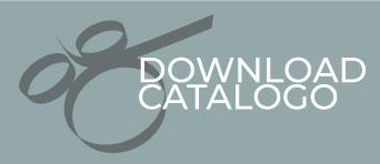 Downoload Catalogo