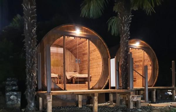 ancoral progetto personalizzato spa